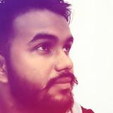 Sonumehra from Ganganagar | Man | 23 years old | Virgo