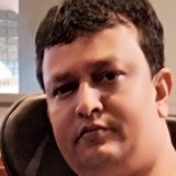 Rohaan from Karanja | Man | 35 years old | Virgo
