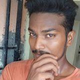 Neo from Thiruvarur | Man | 27 years old | Sagittarius