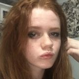 Killvicious from Barrie   Woman   21 years old   Virgo