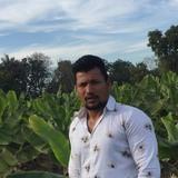 Sandeep from Ayodhya | Man | 19 years old | Gemini