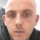 Jamiejay from Lydd | Man | 28 years old | Aquarius