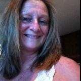 Sunnyrose from Standish | Woman | 59 years old | Sagittarius