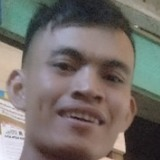 Herliminsy0I from Baturaja | Man | 24 years old | Pisces