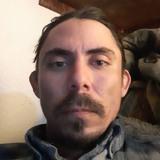 Williamhrabed3 from Casper   Man   32 years old   Aquarius