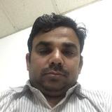 Dilawer from Riyadh | Man | 30 years old | Cancer