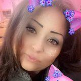 Lennys from Orlando | Woman | 39 years old | Sagittarius