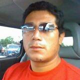 Nrczx from Terrytown | Man | 41 years old | Taurus