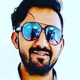 Mohdzeeshan3Et from Riyadh   Man   25 years old   Taurus