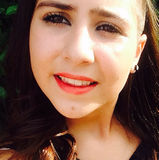 Maiii from San Sebastian | Woman | 23 years old | Taurus