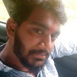Aank from Hassan | Man | 26 years old | Virgo