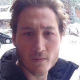 Stephen from San Luis Obispo | Man | 28 years old | Taurus