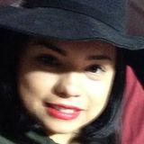 Paula from Corpus Christi | Woman | 36 years old | Capricorn