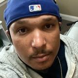 Troybolden8Lp from Santa Maria | Man | 38 years old | Aquarius