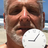 Steve from Danville | Man | 58 years old | Capricorn