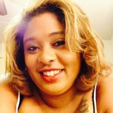 Sweetcheeks from Pearland | Woman | 30 years old | Leo