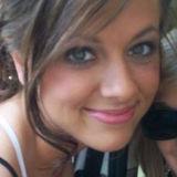 Amylynn from Greer | Woman | 30 years old | Taurus