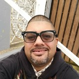 Picain from Coamo | Man | 38 years old | Aries