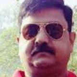 Satish from Baraut   Man   47 years old   Libra