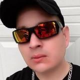 Jessiejimenez from Alamo | Man | 36 years old | Leo