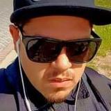 Daedae from Glenelg | Man | 31 years old | Pisces