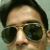 Hitesh from Badlapur   Man   27 years old   Capricorn