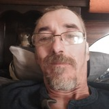 Terry from Davenport   Man   56 years old   Cancer