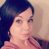Katiesteve from Smithers | Woman | 28 years old | Sagittarius