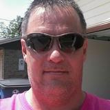 Murfymurf from Centralia | Man | 48 years old | Libra