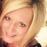 Mel from Madison | Woman | 48 years old | Scorpio