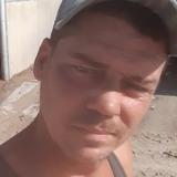 Johnwb from Weatherford   Man   46 years old   Scorpio