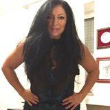 Xanati from Palma | Woman | 30 years old | Aquarius