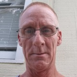Kp from Cape Coral   Man   54 years old   Scorpio