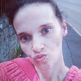 Babymaus from Bad Harzburg | Woman | 36 years old | Libra