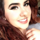 Chloe from Gunter | Woman | 22 years old | Leo