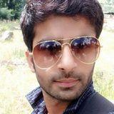 Sushil from Bishnah | Man | 27 years old | Taurus