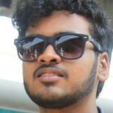 Saurav from Ulhasnagar   Man   22 years old   Sagittarius