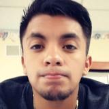 Perro from Arcadia | Man | 25 years old | Aquarius