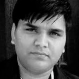 Deepak from Gohana | Man | 25 years old | Cancer