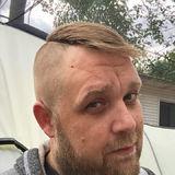Dm from Urbana | Man | 45 years old | Capricorn