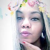 Sami from Deerfield Beach | Woman | 29 years old | Scorpio