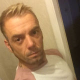 Marc from Lincoln   Man   45 years old   Cancer