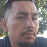 Random from La Puente   Man   32 years old   Taurus