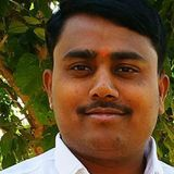 Amol from Osmanabad | Man | 32 years old | Leo