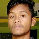 Majhiomprakabm from Kesinga   Man   19 years old   Aries