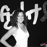 Hattie from Cliffside Park | Woman | 25 years old | Taurus
