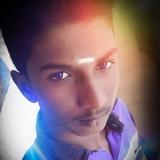 Arjun from Chidambaram | Man | 21 years old | Cancer