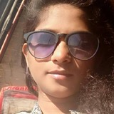 Sweety from Nanded | Woman | 30 years old | Pisces