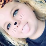 Sierrabrooke from Craigsville | Woman | 21 years old | Virgo