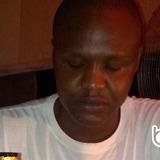 Godwinosian from Brazil | Man | 39 years old | Libra
